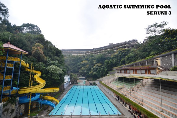 Hotel Seruni Puncak, Puncak, Taman Safari, Weeknd Activity, Liburan ke Puncak, Liburan ke Taman Safari