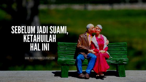 pernikahan langgeng, tips menjadi suami, suami baru, istri bawel, pernikahan, rencana pernikahan, yang harus disiapkan calon suami, kehidupan pernikahan, istri galak