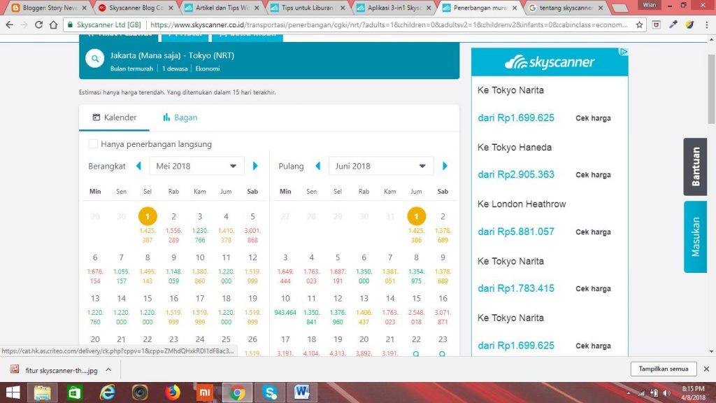 tiket pesawat tiket pesawat garuda indonesia skyscanner jelajah nusantara tiket termurah untuk jelajah nusantara keliling nusantara tiketpesawat termurah untuk jelajah nusantara aplikasi pendukung jelajah nusantara cara mendapatkan tiket murah untuk jelajah nusantara