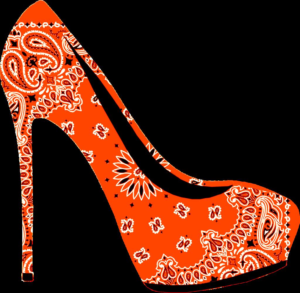 tips memilih sepatu wedges rahasia tampil tinggi untuk si mungil jenis sepatu wanita sepatu wedges wanita memilih sepatu wedges sepatu wedges untuk ke pesta sepatu wedges untuk ke kantor sepatu wedges casual