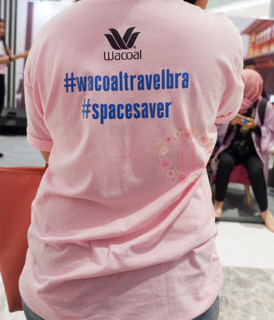 travel bra wacoal travel bra bra gulung harga wacoal travel bra cara menggulung travel bra produk baru wacoal event wacoal travel bra review cara membawa bra di dalam koper