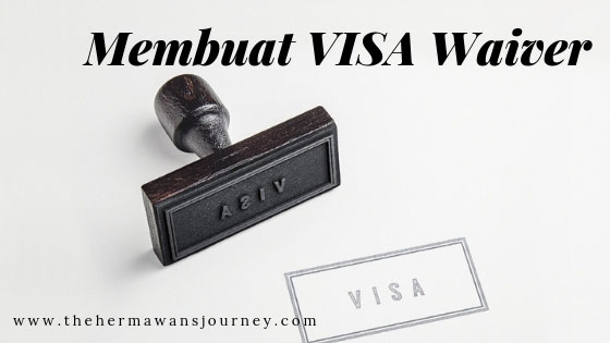 cara membuat visa jepang cara mendapatkan visa jepang visa waiver jepang syarat visa waiver jepang membuat elektronik paspor form aplikasi kedubes jepang kedutaan besar jepang jvac visa waiver adalah cara membuat visa waiver syarat membuat visa waiver bebas visa jepang perbedaan urus visa di kedubes jepang dengan di JVAC