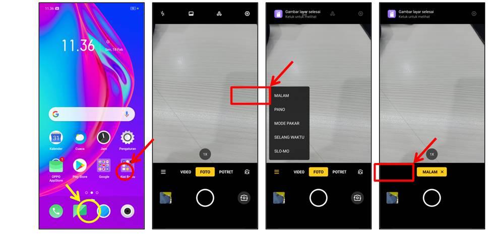 foto ootd menggunakan HP, review OPPO F11 Pro, HP yang cocok untuk OOTD, Tips foto di dalam gelap, tips foto dengan minim cahaya, pengalaman menggunakan oppo f11 pro, review HP Oppo, HP murah dengan kamera bagus, HP yang cocok untuk selfie, Kamera dengan fitur canggih harga murah