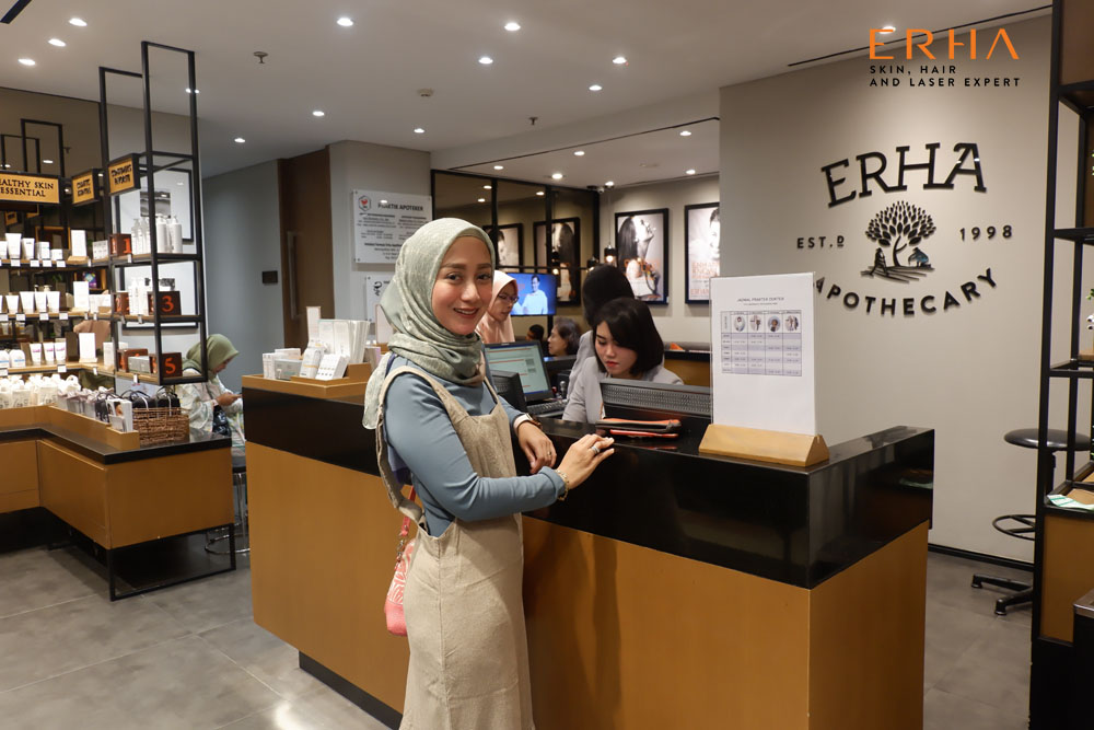 Truwhite instaradiance by IPL, Treatment truwhite instaradiance by IPL, Treatment truwhite instaradiance by IPL di ERHA, ERHA Bekasi, ERHA metropolitan mall, ERHA apothecary Bekasi, ERHA apothecary metropolitan mall, Bright for sure, ERHA clinic, ERHA skin hair and laser expert, Glowing skin, Perawatan di ERHA, Harga truwhite instaradiance by IPL, Efek samping truwhite instaradiance, Glowing dalam 15 menit