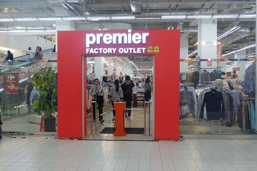 factory outlet jakarta, pusat factory outlet jakarta, jaket musim dingin pria, jaket musim dingin wanita, fashion musim dingin, harga jaket musim dingin, merk jaket musim dingin populer,jaket musim dingin terbaik factory outlet jakarta, pusat factory outlet jakarta, jaket musim dingin pria, jaket musim dingin wanita, fashion musim dingin, harga jaket musim dingin, merk jaket musim dingin populer,jaket musim dingin terbaik