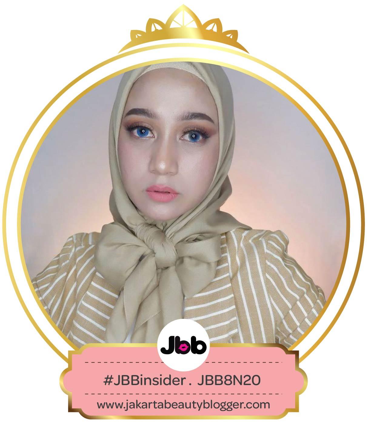 https://www.jakartabeautyblogger.com/jbb-insider/